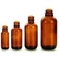 Pharma Glass Bottle Manufacturers