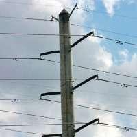 Tubular Steel Pole Manufacturers
