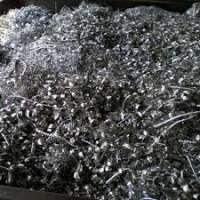 Aluminium Boring Scrap Manufacturers