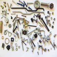 Cold Formed Parts Manufacturers