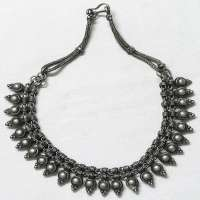 Metal Necklace Manufacturers
