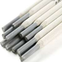 Electrodes Manufacturers