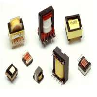 Magnetic Components Manufacturers