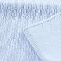 Cotton Pique fabric Importers