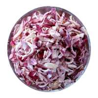 Red Onion Flakes Manufacturers
