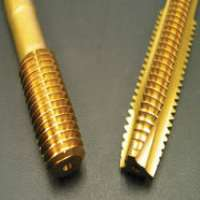 Roll Forming Tap Manufacturers