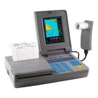 Spirometry Machine Importers