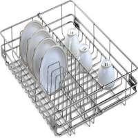 Saucer Basket Manufacturers