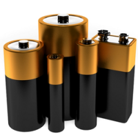 Dry Cell Manufacturers
