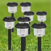 Solar Garden Lights Manufacturers