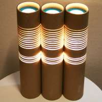 Recycled Paper Tube Manufacturers