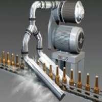 气刀干燥系统 制造商
