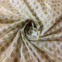 Chanderi Fabric Manufacturers