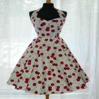 Vintage Clothing Manufacturers