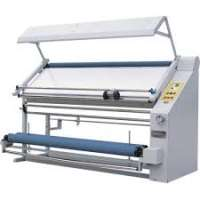 Woven Fabric Inspection Machine Manufacturers