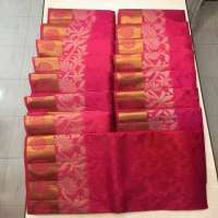Silk Dress Materials Manufacturers