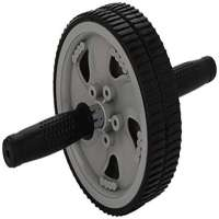 Exercise Wheel Manufacturers