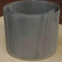 Titanium Mesh Basket Manufacturers