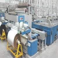 热风Stenter机 制造商