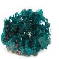 Synthetic Minerals Manufacturers