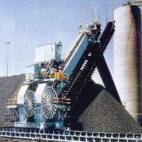 Coal Beneficiation Plant Manufacturers