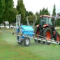 Trailed Sprayer Manufacturers