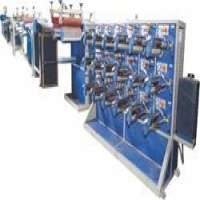 Plastic Twine Making Machine Manufacturers