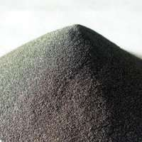 Fused Tungsten Carbide Powder Manufacturers