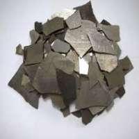 Manganese Metal Flakes Manufacturers
