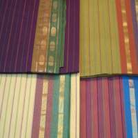 Venkatgiri棉纱丽 制造商