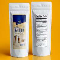 Product Labels Manufacturers