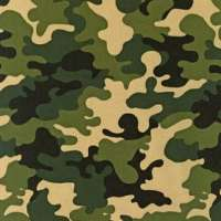 Camouflage Fabric Manufacturers