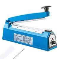Bag Sealer Manufacturers
