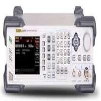 射频信号发生器 制造商