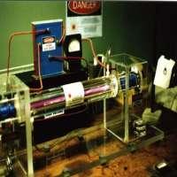 二氧化碳激光器 制造商