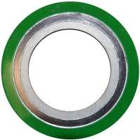 Spiral Wound Gasket Manufacturers