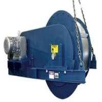 Magnetic Drum Separator Manufacturers