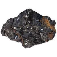 Anthracite Coal Manufacturers