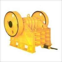 Single Toggle Jaw Crusher Manufacturers