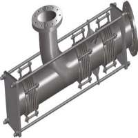 Pressure Balanced Bellow Manufacturers