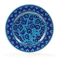 Decorative Plate Manufacturers