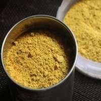 Herbal Bath Powder Manufacturers