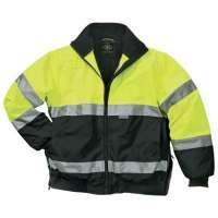 消防员夹克 制造商