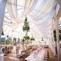 婚礼帐篷 制造商