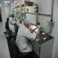 Dental Laboratories Manufacturers