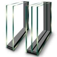 Sound Proof Glass Manufacturers
