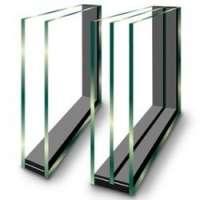 隔音玻璃 制造商