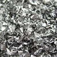 Stainless Steel Raw Materials Manufacturers