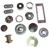 Industrial Engineering Components Manufacturers