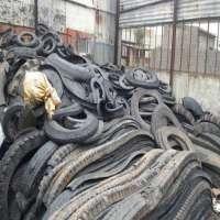 径向轮胎废料 制造商
